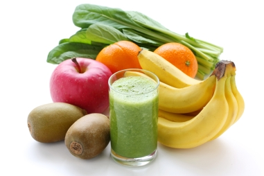 health food recipes, health, food, recipes,