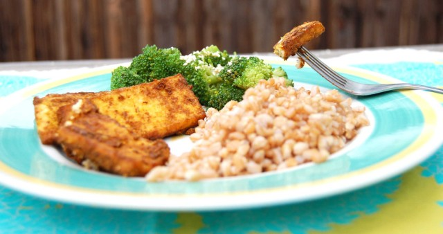 anti-inflammatory-food