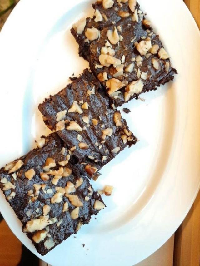 brownies (2)