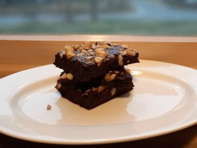 brownies2 (2)